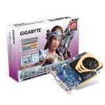 Gigabyte GV-R465OC-1GI