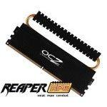 OCZ PC9600 2Go DDR2 Reaper HPC (2x1Go)