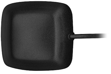 TomTom Antenne RDS-TMC