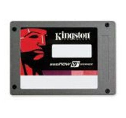 Kingston SSDNow V+200 120Go
