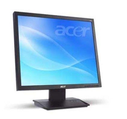 Acer V193BDM