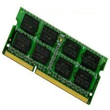 OCZ So-Dimm DDR3-1066 8Go (2x4Go)