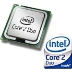 INTEL Core 2 Duo T8300 2.4Ghz (BOX)