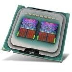 INTEL Core 2 Quad Q8400 2.66Ghz (BOX)