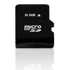 CnMemory Micro SD 1Go