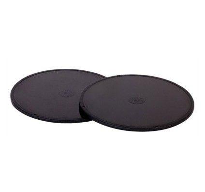 TomTom pack 2 disques adhésifs