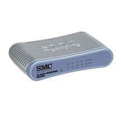 SMC SMCGS5