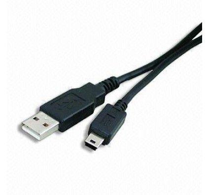 Magellan Cable USB