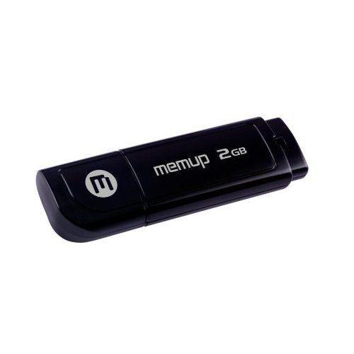 Memup Movin Key III 2Go