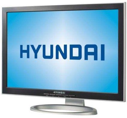 Hyundai ImageQuest N240Wa