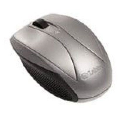Labtec Wireless Laser Mouse