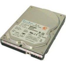 Excelstor 160Go 7200 RPM S-ATA II (ESJ8160SR)