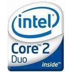 INTEL Core 2 Duo E6700 2.67Ghz