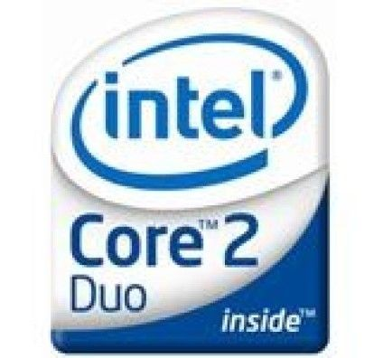 INTEL Core 2 Duo E6700 2.67Ghz