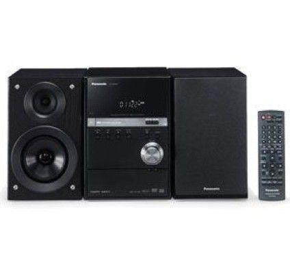 Panasonic SC-PM86D