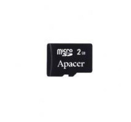 Apacer Micro SD 1Go