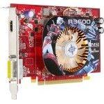 MSI Radeon R3650-MD256