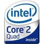 INTEL Core 2 Quad Q9550 2.83Ghz