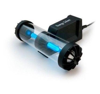 Energy Sistem Xsounnd 1000