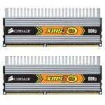 Corsair Twinx XMS3 DHX DDR3-1600 CL7 2Go (2x1Go)