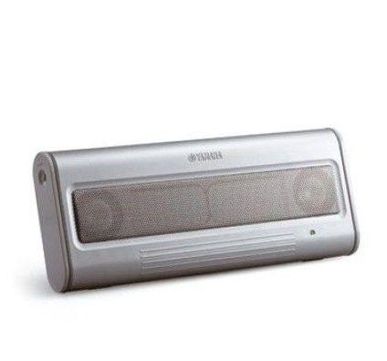 Yamaha NX-U10 (Silver)