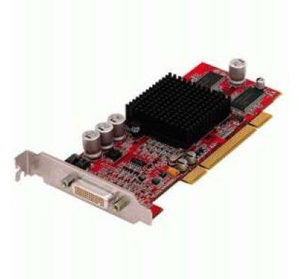 Ati FireMV 2200 128Mo