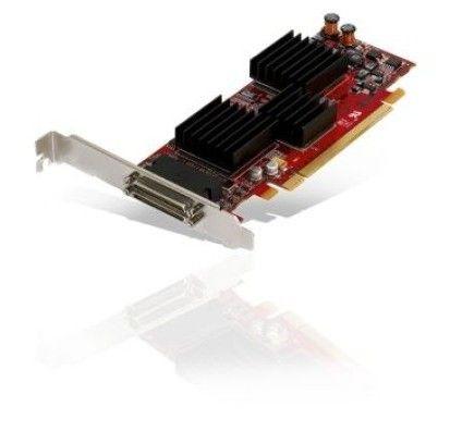 Ati FireMV 2400 256Mo