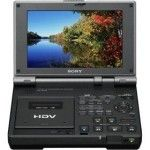 Sony GV-HD700E