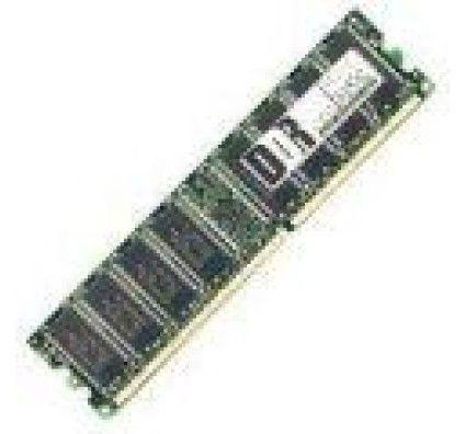 Kingston PC3200 CL3 512Mo