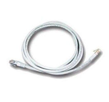 MCL Samar Cable RJ45 6e 1m