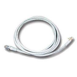 MCL Samar Cable RJ45 6e 3m