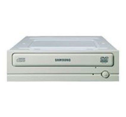 Samsung DVD-Rom SH-D162D Beige
