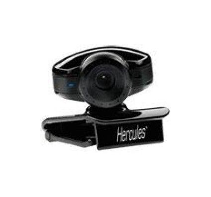 Hercules Webcam Dualpix Exchange