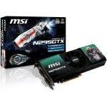 MSI GeForce N295GTX-2D1792