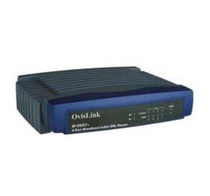 Ovislink Live-IP3047+