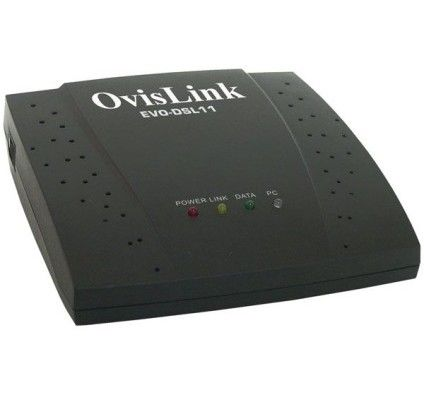 Ovislink Evo-DSL11