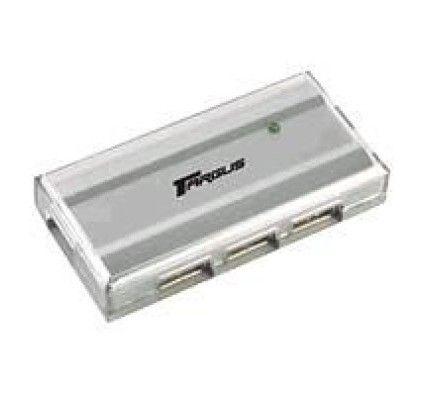Targus Mini 4 Port Hub USB 2.0