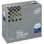 Intel Xeon 5405 2Ghz