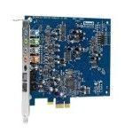 Creative SoundBlaster X-FI Xtreme Audio (PCI-Express)