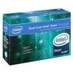 Intel Xeon 3040 1.86Ghz