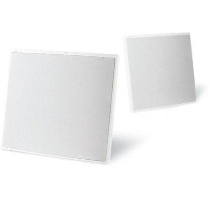 Jamo A500 (Blanc)