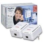 Devolo Home Plug dLAN 200 AV Kit