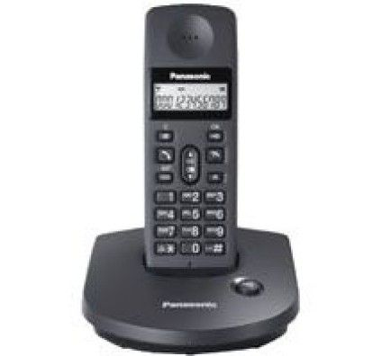 Panasonic KX-TG1 070FRB