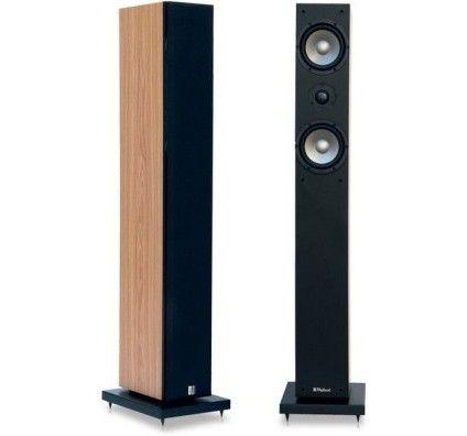 Highland Audio Aingel 3205