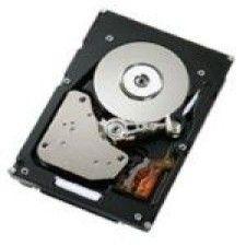 Hitachi 120Go 7200 RPM Deskstar S-ATA II 7k160