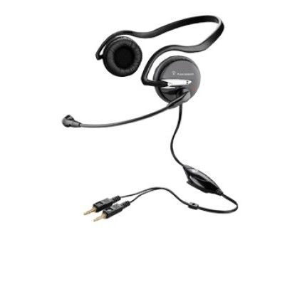 Plantronics Audio 645 USB