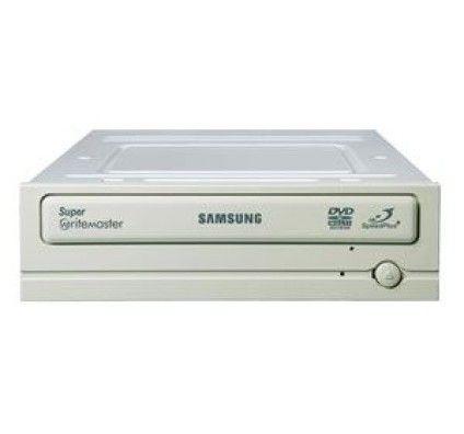 Samsung SH-S202N Beige
