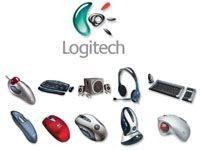 Logitech Clearchat Comfort