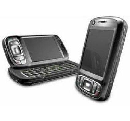 HTC Qtek P4550 TyTN II Kaiser