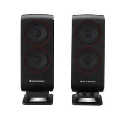 Altec Lansing VS2420